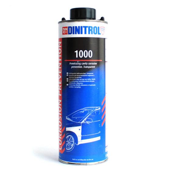 DINITROL 1000