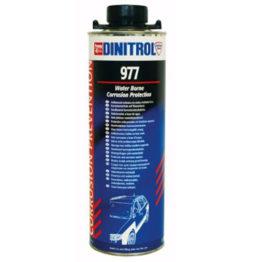Dinitrol 977